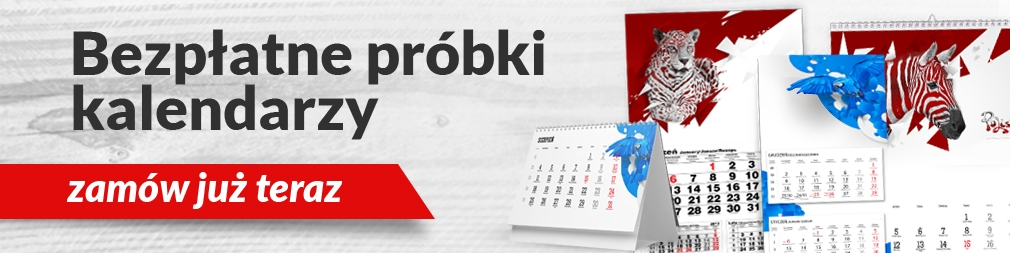 Program partnerski - rabaty do 15% w drukarni PolishDRUK